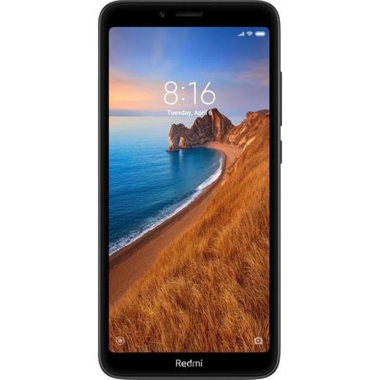 Xiaomi Redmi 7A 16 GB (Xiaomi Türkiye Garantili)