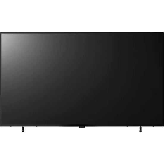 """Sunny SN55UIL08 55"""" 140 Ekran Uydu Alıcılı 4K Ultra HD Smart LED TV"""