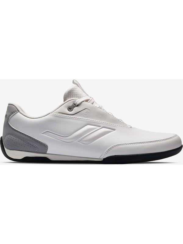 Lescon L 6534 Sneakers Erkek Gunluk Spor Ayakkabi Fiyati