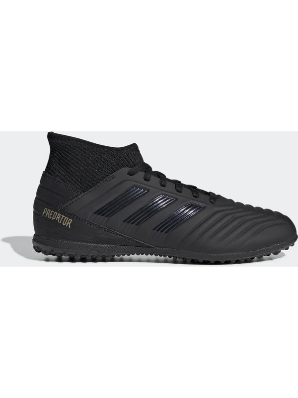 Adidas Çocuk Futbol Halı Saha Ayakkabı G25801 Predator 19.3 Tf J