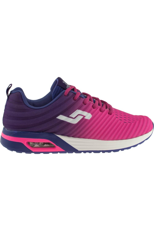 Jump Women's Sport shoes 15261