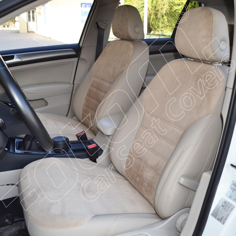 Otom Volkswagen Transporter T 6 6 1 7 Kisi 2015 Sonrasi Fiyati