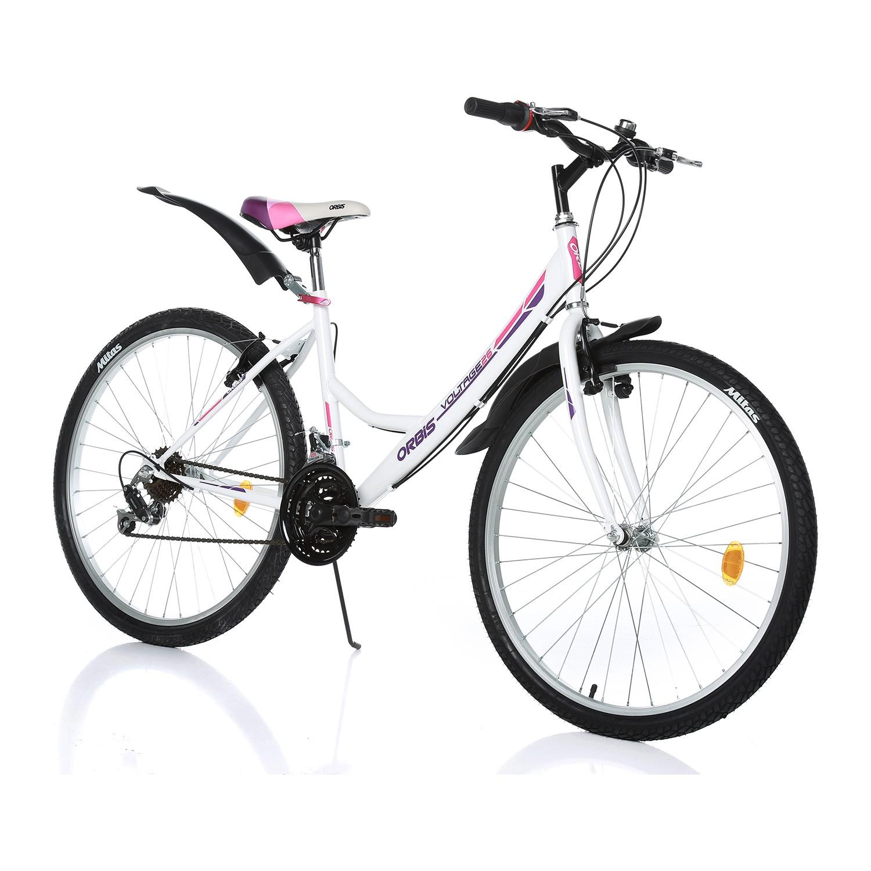 Bisiklet değerlendirmesi: ilk 10
