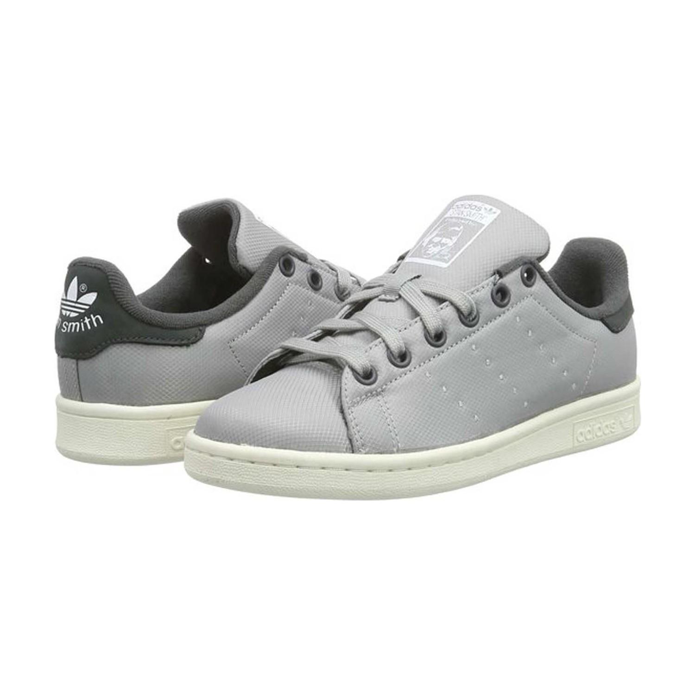 Adidas B24717 B24717 Stan Smith Stan 20000 Ayakkabı Fiyatı Taksit Seçenekleri 04d6955 - colja.host