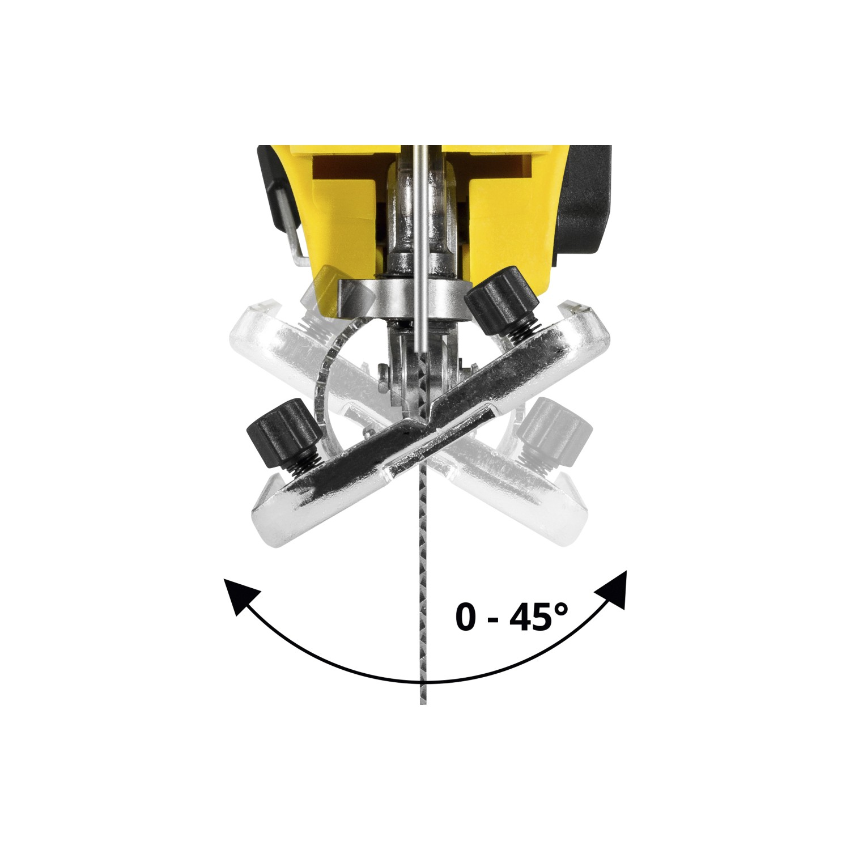 Metali kesmek için matkap ucunu düzgün şekilde nasıl kullanacaksınız 56
