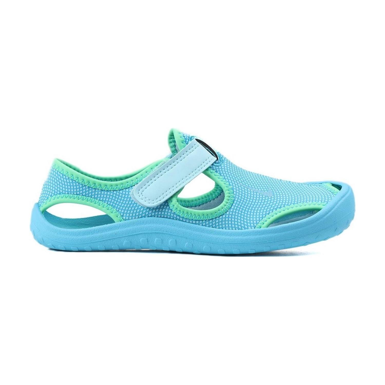 Nike Bebek Sandalet Sunray Protect (Td) 903634 400