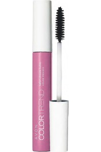 Avon Hello! Ultimate Lashes Mascara 10 g