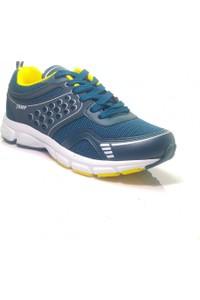 Jump Unisex Sport Shoes 13281