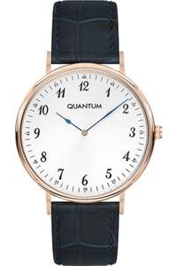 Quantum Men's Watch Lfl570.439