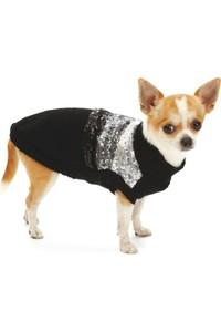 Croci Dogs Sweater