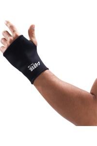 Altis Hand Wrist Bandage Nb 101