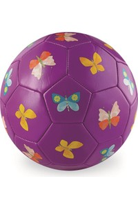 Crocodile Creek Kids Soccer Ball 2212-571812