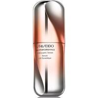 Shiseido Bio-Performance LiftDynamic Serum 30 ml