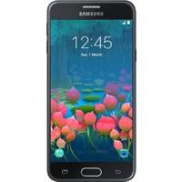 Samsung Galaxy J7 Prime 16GB Dual Sim (İthalatçı Garantili)