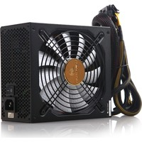 High Power Astro Lite 750W 80Plus Gold 62.5A 12V Güç Kaynağı (HPM-750GD-F14C)