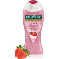 Palmolive Duş Jeli Body Butter Çilek Rüyası 250 Ml