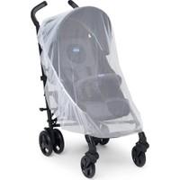 Chicco Bebek Arabası / Puset Sinekliği