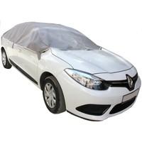 ModaCar Multi Yarım Branda Oto Güneşliği 102710