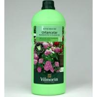 Vilmorin Ortanca Ve Açelyalar İçin Sıvı Besin 1 Lt