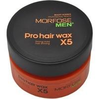 Morfose Ultra Güçlü Wax