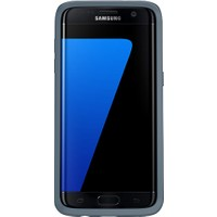 Otterbox Symmetry Samsung Galaxy S7 Edge Kılıf