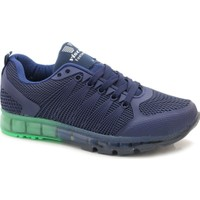 Viscon 3200-021 Unisex Spor Ayakkabı