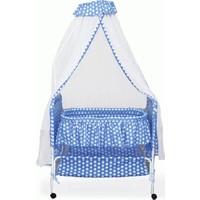 Baby Casper Başak Oyun Parkı Up706