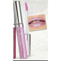 Oriflame The One Power Shine Lip Gloss- Safir Parıltı