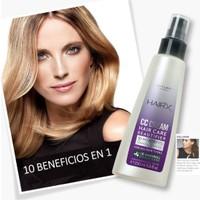 Oriflame Hairx Saç Güzelleştirici Cc Krem (Omega 3 Komplexli,Durulanmayan)