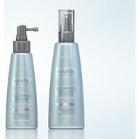 Oriflame Hairx Advanced Neoforce Dökülme Karşıtı Tonik Ve Sprey