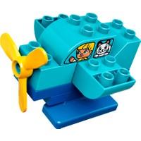 LEGO DUPLO 10849 İlk Uçağım
