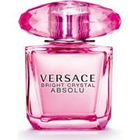 Versace Bright Crystal Absolu Edp Bayan Parfum 90 ml