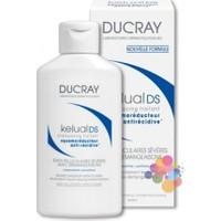 Ducray Kelual DS Şampuan 100 ml. (Şiddetli ve İnat