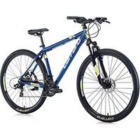 Carraro Force 291 29 Jant 21 Vites Dağ Bisikleti (2017)