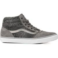 Vans Milton Hi Kadın Günlük Ayakkabı Vxkvk4D000