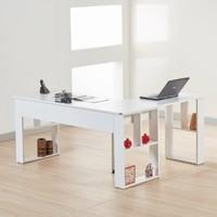 Dessenti Eva Ofis Masası