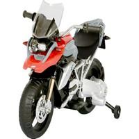Sunny Baby W348H BabyHope 1200 Gs Motor