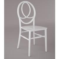 Sandalye Fabrikası Phoenix Sandalye Beyaz