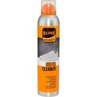 Woly Blink Super Cleaner Bakim Spreyi Renksiz Bakım Malzemeleri
