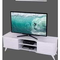 Ankara Mobilya Boreas B Tv Sehpası Xl