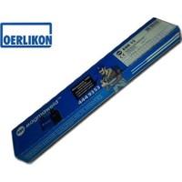 Oerlikon Magmaweld Esr13 Rutil Elektrod 2,50 Mm (6'Lı Paket)