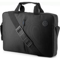 "HP Focus 15.6"" Siyah Notebook Çantası T9B50AA"