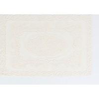 Madame Coco 4'Lü Amerikan Servis Vinil Dikdörtgen 30 x 45 cm