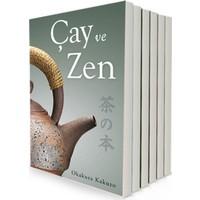 Maya Düşünce Seti: 6 Kitap Takım - Baltasar Gracian
