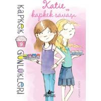 Kapkek Günlükleri 9: Katie Ve Kapkek Savaşı
