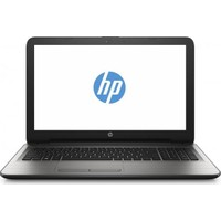 "HP 15-BA010NT AMD A10 9600P 8GB 1TB R7 M440 Windows 10 Home 15.6"" Taşınabilir Bilgisayar W7T00EA"