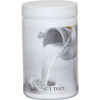 Dr Gustosüt Tozu (200 Gr)