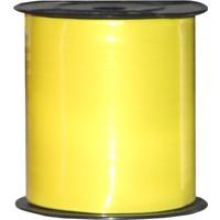 Elitparti Sarı Rafya Şerit (8 Mm X 200 M)