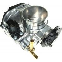 Wolcar Skoda Octavia 1.6 Akl-Aeh Motor Gaz Kelebeği