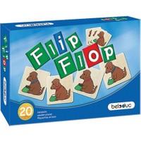 Beleduc Flip Flop